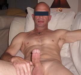 Gay Sexkontakte